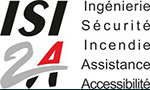 Isi2a